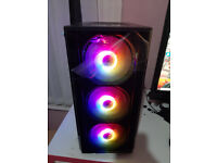 i7 3770 Gaming PC