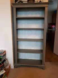 Bookcase - Laura Ashley