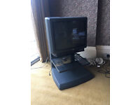 FREE Sony Television KV-21X4U With Stand FREE