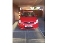 EXCELLENT & CHEAP CAR TO RUN AND FOR MAINTENANCE - BEEN IN THE FAMILY SINCE NEW