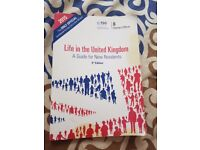 Life in UK guide