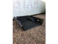 L200 LOAD LINER DOUBLE CAB CARRY BOY LOAD LINER