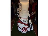 Cleveland Tour Golf Bag