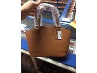 Women's harrods hand bags