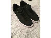 Men's Android Homme trainers size 10
