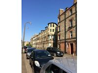 WATSON CRESCENT - Lovely two bedroom property available in quiet residential area