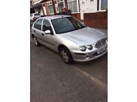 ROVER 54 PLATE FOR SALE