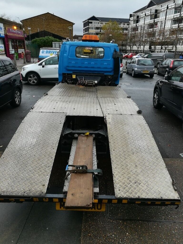 WE buy any vehicle for cash any condition vehicles WE buy scrap cars ...