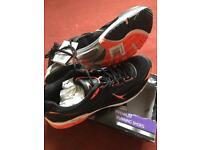 Ladies premium running shoes