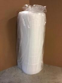 Small Bubble Wrap 3 x 500mm x 100m
