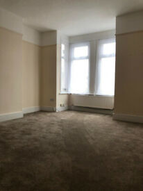 2 bedroom E10- DSS Welcome!