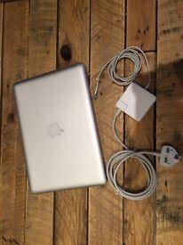 """13"""" MacBook Pro **SPARES // REPAIRS**"""