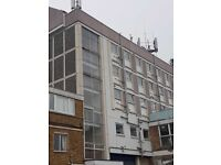 DURNING HALL FLATS TO RENT - LOW RENT - FOREST GATE, LONDON