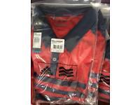 Adidas Golf clothing BULK SALE - All BRAND NEW & GENUINE
