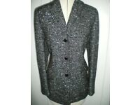 Women's Jacket & Jumper