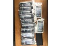 Iphone Cases x12