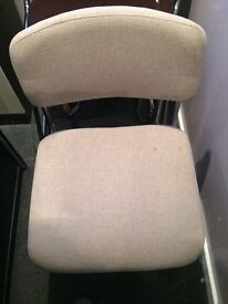 Office / Meeting Room Chairs
