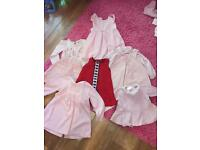 Dress Bundle Age 2