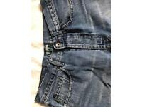 Paul smith men's jeans