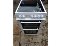 Beling electric cooker 50 cm