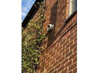 COLORVU CCTV