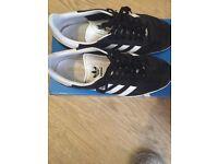 Adidas original gazelle