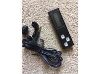Technika MP3 player