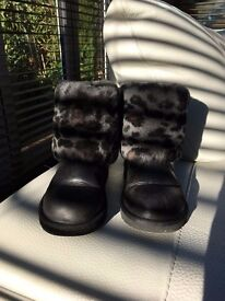 original ugg boots from new york