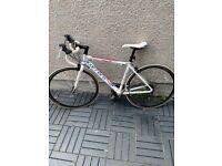 Road Bike - Size Medium