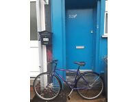 Good bicycle for sale