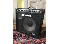 HARTKE KM200 Classic Keyboard Amp