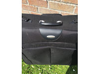 Samsonite Suit Carrier