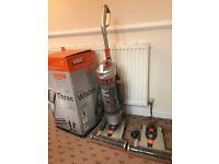 Vax Air3 Lightweight Vacuum Cleaner