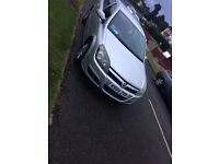 2005 Astra 1.4 sale or swap for same size engine or smalller