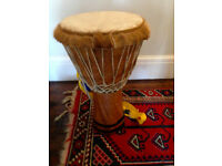 Djember drums for sale