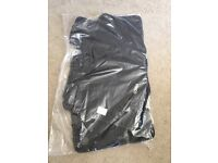 Genuine Vauxhall corsa d car mats, brand new with original packaging, unused and unopened