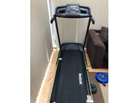 Reebok Treadmill / Running Machine