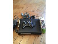 FOR SALE- XBOX 360 PACKAGE