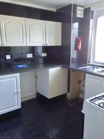 2 BED FLAT TO LET ZONE 2 Hackney/Shorditch zone E2