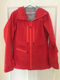The North Face Fuse Brigandine Jacket - Women's - Size M