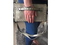 Ladies cluch/handbag