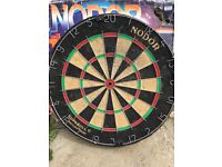 Nodor Dart Board