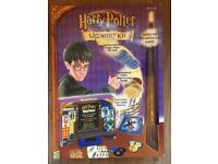 Harry Potter Wizardry Kit