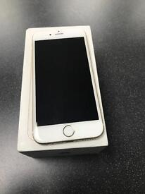 APPLE IPHONE 6S 16GB FACTORY UNLOCKED BOXED EXCELLENT CONDITION