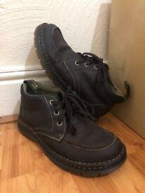 Dr. Martens Boots UK 9