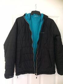 Ladies Craghoppers Jacket