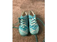 Mercurial VRTX indoor football shoes