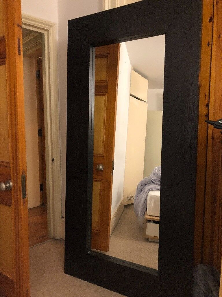 Full Length Ikea Mongstad Mirror