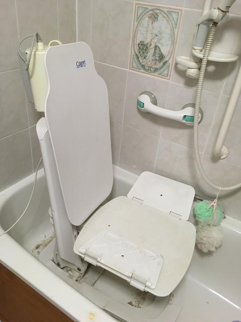 Unusual Electric Bath Hoist Contemporary - Bathtub for Bathroom ...