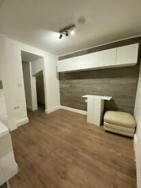 Spacious 1 Bed First Floor Flat Located In Leytonstone E11